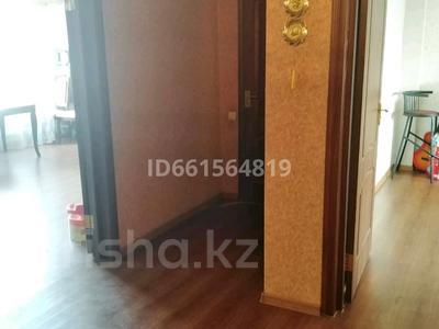 4-комнатная квартира, 93.1 м², 3/5 этаж, улица Наурызбай батыра 25 за 23 млн 〒 в Каскелене — фото 10