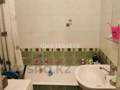 4-комнатная квартира, 93.1 м², 3/5 этаж, улица Наурызбай батыра 25 за 23 млн 〒 в Каскелене — фото 11