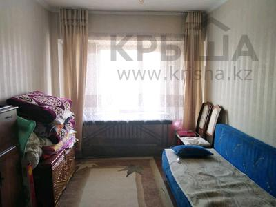 4-комнатная квартира, 93.1 м², 3/5 этаж, улица Наурызбай батыра 25 за 23 млн 〒 в Каскелене — фото 3
