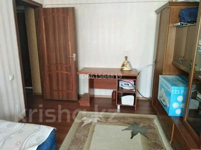 4-комнатная квартира, 93.1 м², 3/5 этаж, улица Наурызбай батыра 25 за 23 млн 〒 в Каскелене — фото 4