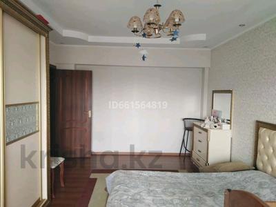 4-комнатная квартира, 93.1 м², 3/5 этаж, улица Наурызбай батыра 25 за 23 млн 〒 в Каскелене — фото 6