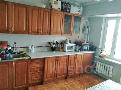 4-комнатная квартира, 93.1 м², 3/5 этаж, улица Наурызбай батыра 25 за 23 млн 〒 в Каскелене — фото 8