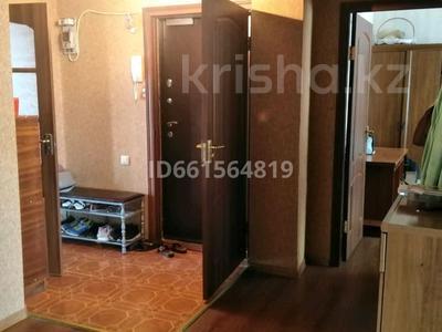4-комнатная квартира, 93.1 м², 3/5 этаж, улица Наурызбай батыра 25 за 23 млн 〒 в Каскелене — фото 9