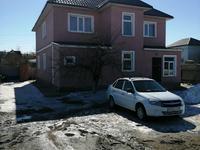 7-комнатный дом, 220 м², 8 сот., улица Есенжанова 68 за 28 млн 〒 в Уральске