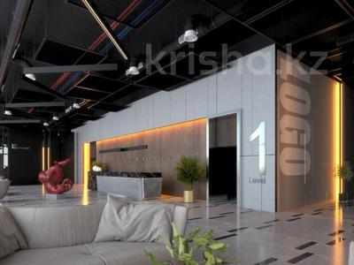 Здание, Жамбыла — Байтурсынова площадью 9000 м² за 5 500 〒 в Алматы, Алмалинский р-н — фото 5