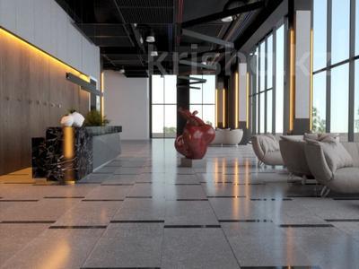 Здание, Жамбыла — Байтурсынова площадью 9000 м² за 5 500 〒 в Алматы, Алмалинский р-н — фото 9