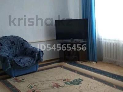 3-комнатный дом, 60 м², 6 сот., Шорманова 5 за 11.5 млн 〒 в Баянауле — фото 2