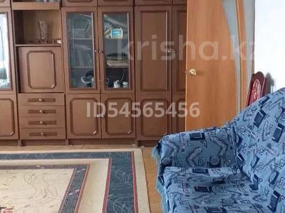 3-комнатный дом, 60 м², 6 сот., Шорманова 5 за 11.5 млн 〒 в Баянауле — фото 3