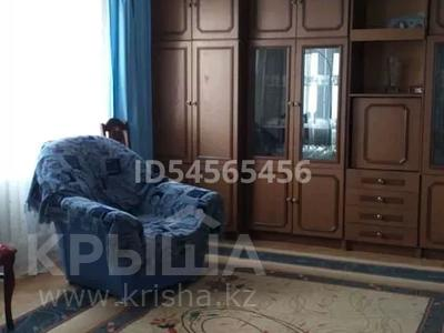 3-комнатный дом, 60 м², 6 сот., Шорманова 5 за 11.5 млн 〒 в Баянауле — фото 4