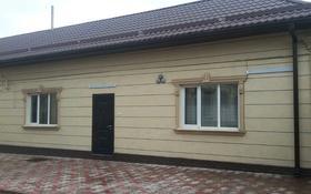 3-комнатный дом помесячно, 50 м², мкр Шапагат Пазикова 1 за 60 000 〒 в Шымкенте, Енбекшинский р-н
