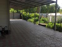 4-комнатный дом, 169 м², 6 сот.