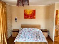 1-комнатная квартира, 35 м², 2/4 этаж по часам