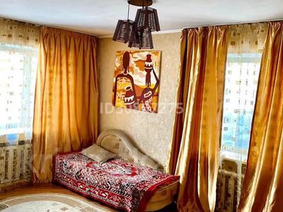 1-комнатная квартира, 35 м², 2/4 этаж по часам, Букетова 42 — Жабаева за 2 000 〒 в Петропавловске — фото 2