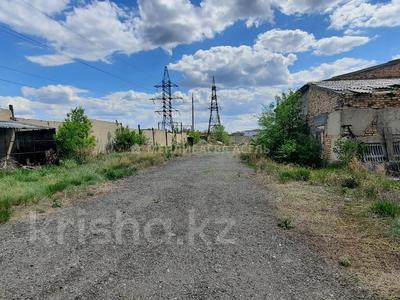 Промбаза 90 га, мкр Юго-Восток за 150 000 〒 в Караганде, Казыбек би р-н — фото 3