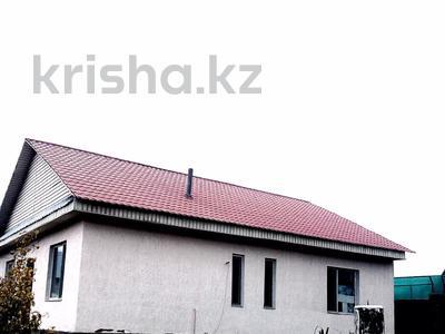 5-комнатный дом, 120 м², 8 сот., Аманат за 17 млн 〒 в Казцик — фото 2