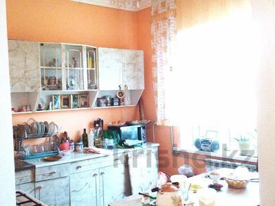 5-комнатный дом, 120 м², 8 сот., Аманат за 17 млн 〒 в Казцик — фото 3