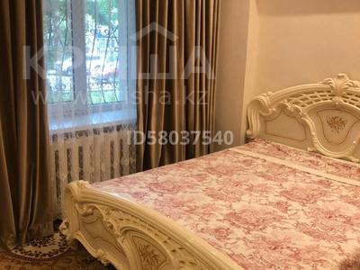 3-комнатная квартира, 73 м², 1/5 этаж, Карасай батыра 126 — Жумалиева за 38 млн 〒 в Алматы, Алмалинский р-н — фото 9