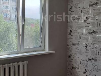 3-комнатная квартира, 76 м², 5/9 этаж, Розыбакиева — Малахова за 32.5 млн 〒 в Алматы, Бостандыкский р-н — фото 5