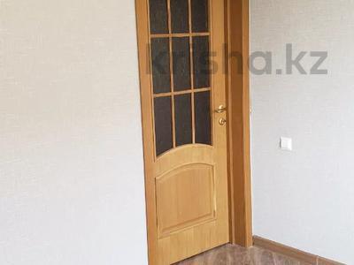3-комнатная квартира, 76 м², 5/9 этаж, Розыбакиева — Малахова за 32.5 млн 〒 в Алматы, Бостандыкский р-н — фото 6