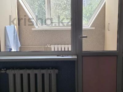 3-комнатная квартира, 76 м², 5/9 этаж, Розыбакиева — Малахова за 32.5 млн 〒 в Алматы, Бостандыкский р-н — фото 7