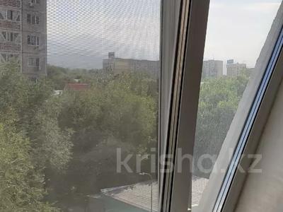 3-комнатная квартира, 76 м², 5/9 этаж, Розыбакиева — Малахова за 32.5 млн 〒 в Алматы, Бостандыкский р-н — фото 8