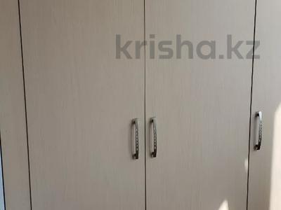 3-комнатная квартира, 76 м², 5/9 этаж, Розыбакиева — Малахова за 32.5 млн 〒 в Алматы, Бостандыкский р-н — фото 9