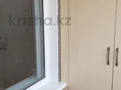 3-комнатная квартира, 76 м², 5/9 этаж, Розыбакиева — Малахова за 32.5 млн 〒 в Алматы, Бостандыкский р-н — фото 10
