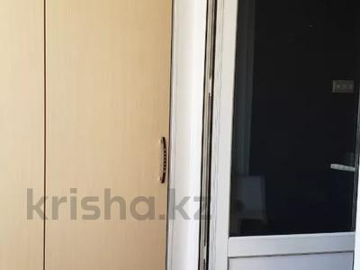 3-комнатная квартира, 76 м², 5/9 этаж, Розыбакиева — Малахова за 32.5 млн 〒 в Алматы, Бостандыкский р-н — фото 11