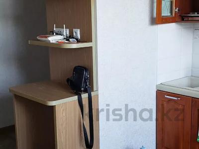 3-комнатная квартира, 76 м², 5/9 этаж, Розыбакиева — Малахова за 32.5 млн 〒 в Алматы, Бостандыкский р-н — фото 16
