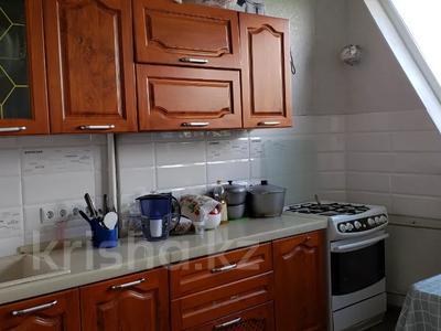 3-комнатная квартира, 76 м², 5/9 этаж, Розыбакиева — Малахова за 32.5 млн 〒 в Алматы, Бостандыкский р-н — фото 2