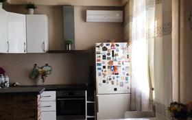 3-комнатная квартира, 77.2 м², 2/4 этаж, проспект Нурсултана Назарбаева 53 за 21 млн 〒 в Усть-Каменогорске