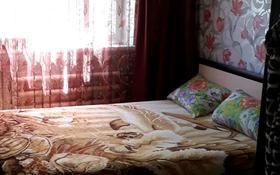 4-комнатная квартира, 62 м², 1/5 этаж, мкр Пришахтинск, 23 мкр 25 за 14 млн 〒 в Караганде, Октябрьский р-н