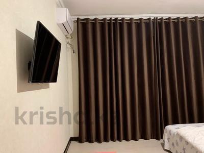 2-комнатная квартира, 75 м², 13/16 этаж, Алмагуль 20 — Привокзальный за 13.8 млн 〒 в Атырау — фото 2
