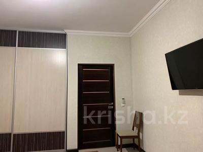 2-комнатная квартира, 75 м², 13/16 этаж, Алмагуль 20 — Привокзальный за 13.8 млн 〒 в Атырау — фото 3