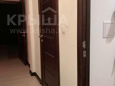 2-комнатная квартира, 75 м², 13/16 этаж, Алмагуль 20 — Привокзальный за 13.8 млн 〒 в Атырау — фото 5