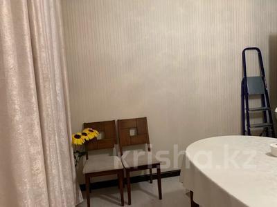 2-комнатная квартира, 75 м², 13/16 этаж, Алмагуль 20 — Привокзальный за 13.8 млн 〒 в Атырау — фото 6