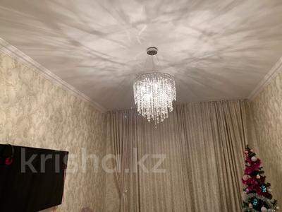 2-комнатная квартира, 75 м², 13/16 этаж, Алмагуль 20 — Привокзальный за 13.8 млн 〒 в Атырау — фото 7