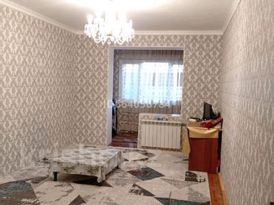 3-комнатная квартира, 70 м², 5/5 этаж, Тамерлановское шоссе 40a за 22.5 млн 〒 в Шымкенте, Абайский р-н