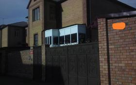8-комнатный дом, 385.6 м², 9.44 сот., Карбышева 9 за 95 млн 〒 в Караганде, Казыбек би р-н