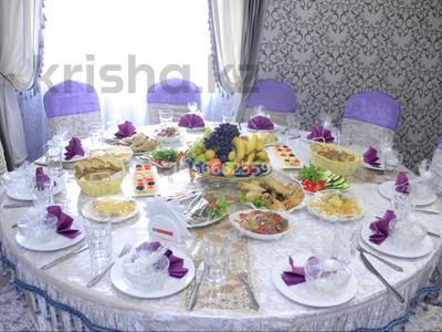 8-комнатный дом посуточно, 300 м², 10 сот., Бозинген 5 за 120 000 〒 в Нур-Султане (Астана), Алматы р-н — фото 10