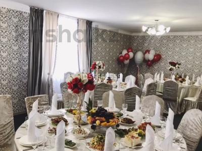 8-комнатный дом посуточно, 300 м², 10 сот., Бозинген 5 за 120 000 〒 в Нур-Султане (Астана), Алматы р-н — фото 12