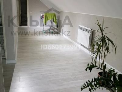 4-комнатный дом, 182.5 м², 10 сот., улица Алтынсарина — Баймагамбетова за 42 млн 〒 в Костанае — фото 17