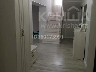 4-комнатный дом, 182.5 м², 10 сот., улица Алтынсарина — Баймагамбетова за 42 млн 〒 в Костанае — фото 3