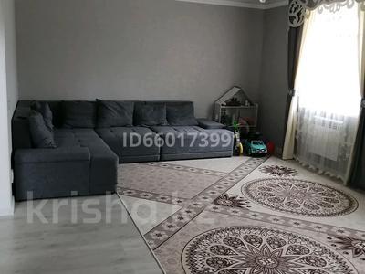 4-комнатный дом, 182.5 м², 10 сот., улица Алтынсарина — Баймагамбетова за 42 млн 〒 в Костанае — фото 7