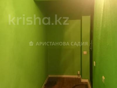 1-комнатная квартира, 32 м², 4/4 этаж, Кажымукана 6 — Ленина за 14.8 млн 〒 в Алматы, Медеуский р-н — фото 5