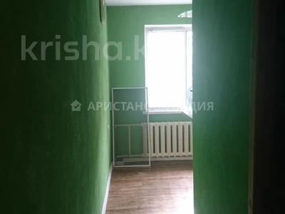 1-комнатная квартира, 32 м², 4/4 этаж, Кажымукана 6 — Ленина за 14.8 млн 〒 в Алматы, Медеуский р-н — фото 7
