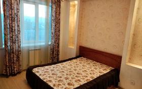 3-комнатная квартира, 82 м², 10/16 этаж, Абылай хана за 24 млн 〒 в Нур-Султане (Астана), Алматы р-н