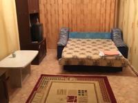 2-комнатная квартира, 49 м², 1/2 этаж по часам