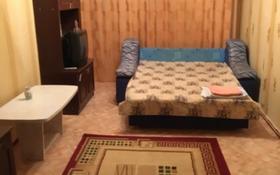 2-комнатная квартира, 49 м², 1/2 этаж по часам, Ул Махамбета 125 — Азаттык за 1 500 〒 в Атырау