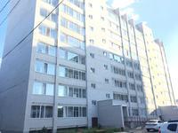 2-комнатная квартира, 55 м², 5/9 этаж помесячно